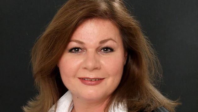 Neue Chefin für Österreichs Korruptionsjäger (Bild: APA/BMJ)