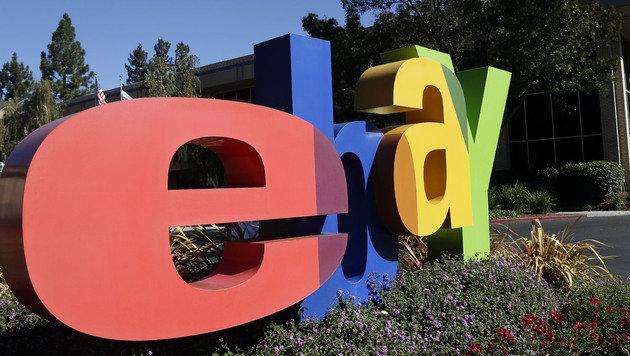 Investor Icahn streitet mit eBay und Apple (Bild: AP)