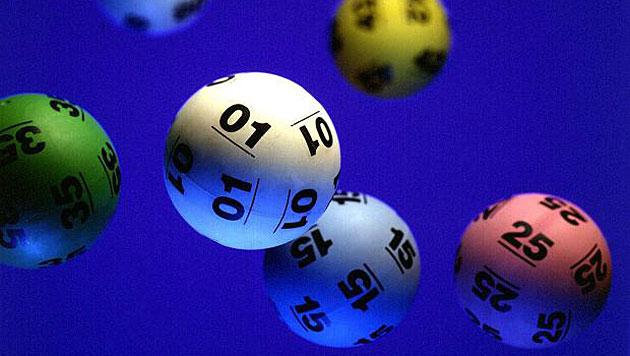 Jackpot-Gewinner ließ 78,4 Millionen Euro verfallen (Bild: Camelot Group Plc)