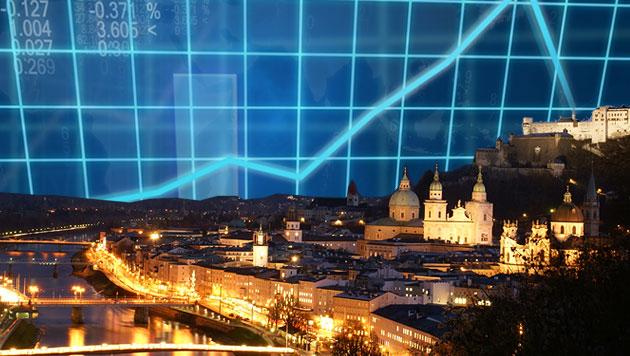 Salzburg-Ausschuss legt Liste mit 57 Zeugen fest (Bild: thinkstockphotos.de, krone.at-Grafik)