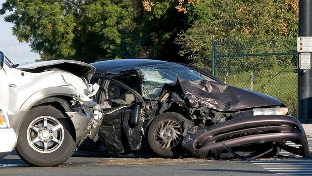 Blackbox soll für Autofahrer in den USA bald Pflicht sein (Bild: thinkstockphotos.de)