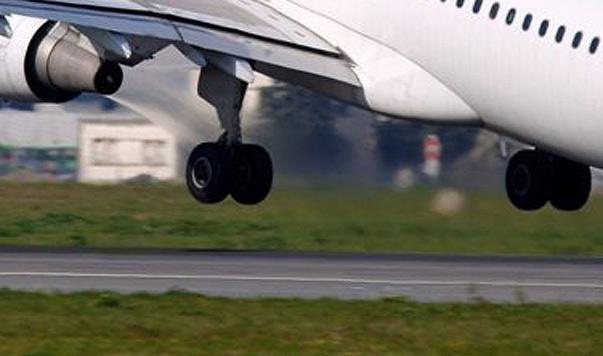 US-Behörde will Elektronik im Flieger erlauben (Bild: EPA)