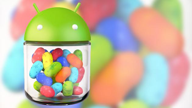 Von Google gek�rt: Die besten Android-Apps des Jahres (Bild: Google, krone.at-Grafik)