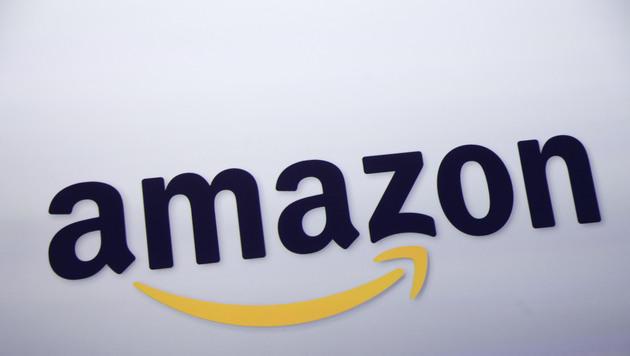Amazon bringt 2013 Billig-Smartphone auf den Markt (Bild: AP)