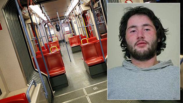 http://imgl.krone.at/Bilder/2012/12/18/Vergewaltigung_in_Wiener_U-Bahn_Taeter_gefasst-Auf_Strasse_erkannt-Story-344775_630x356px_4_QTRYIq_jX9Xv6.jpg