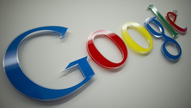 Google im Visier russischer Kartellwächter (Bild: Timur Emek/dapd)