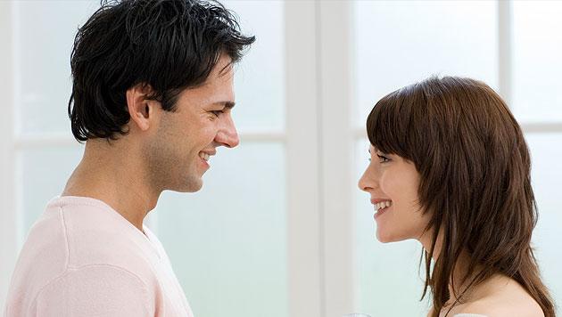 So bringt man frischen Wind in die Beziehung (Bild: thinkstockphotos.de)