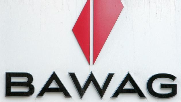 BAWAG interessiert sich für deutsche Postbank (Bild: APA/Georg Hochmuth)