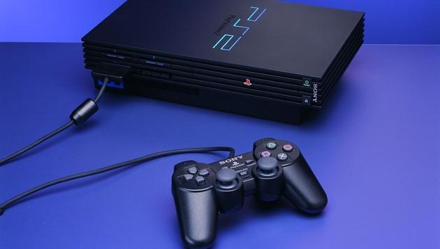 PlayStation 2: Sony nimmt Abschied von Erfolgskonsole (Bild: Sony)