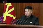 Nordkorea spricht von Annäherung an den Süden