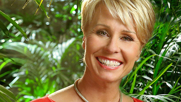 """Sonja Zietlow: Dirk Bach ist """"irgendwie immer da"""" (Bild: RTL)"""