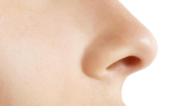 Geruchs-Chip für Smartphones warnt vor Mundgeruch (Bild: thinkstockphotos.de)