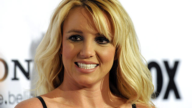 Spears plant Beauty-OPs für 150.000 Dollar (Bild: dapd)