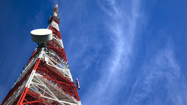 Mobilfunker sehen 5G-Fahrplan in Gefahr (Bild: thinkstockphotos.de)