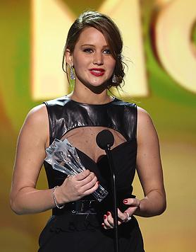 Ben Affleck revanchiert sich bei Kritikerpreisen (Bild: dapd)