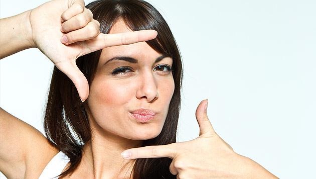 Beauty-Mythen auf dem Pr�fstand: Alles �ber BMI & Co. (Bild: thinkstockphotos.de)