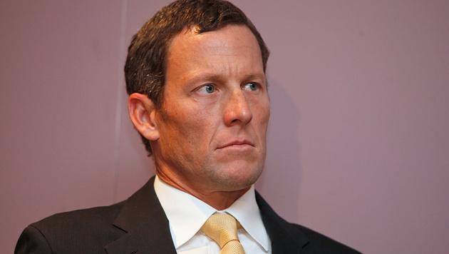 Ex-Radheld Lance Armstrong gesteht Doping (Bild: AP) ... - Ex-Radheld_Lance_Armstrong_gesteht_Doping-Schweigen_gebrochen-Story-347581_630x356px_3905f2d4d53eee54fd977f0136b50672__armstrong_jpg