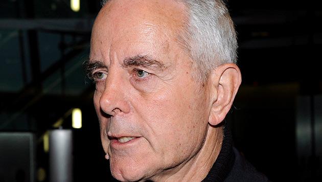 Holocaust-Leugner Williamson erneut verurteilt (Bild: EPA)