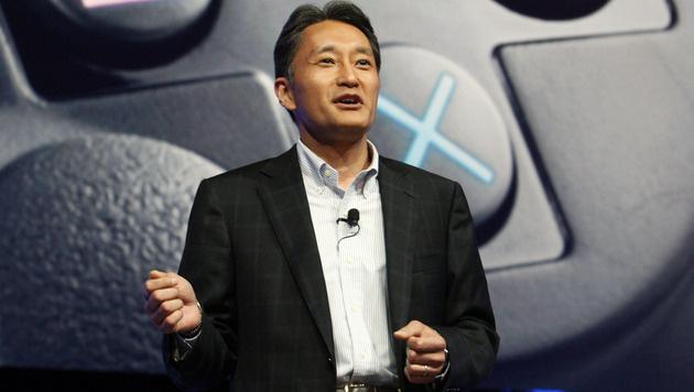 Sony will Microsoft bei Konsole den Vortritt lassen (Bild: AP)
