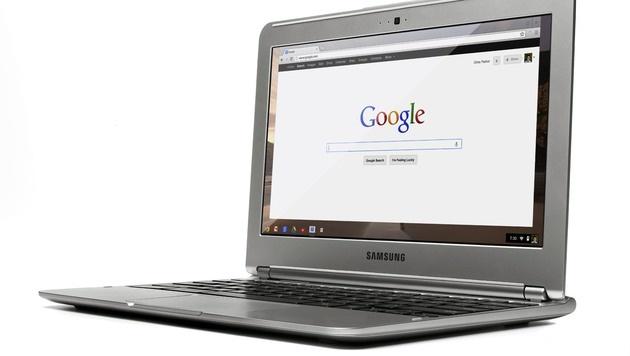 Google zahlt Hackern bis zu 3,1 Millionen US-Dollar (Bild: AP)