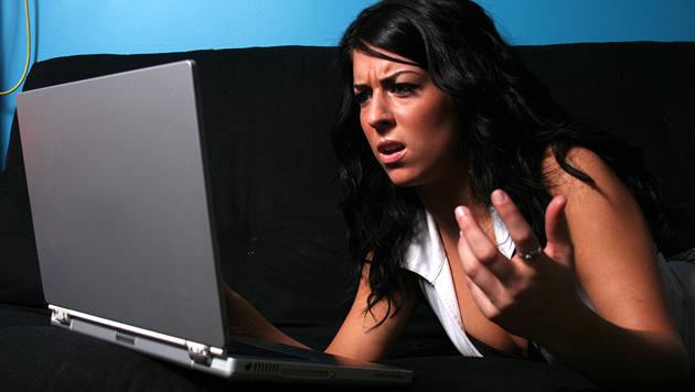 Was Sie tun sollten, wenn Ihr PC langsam startet (Bild: thinkstockphotos.de)