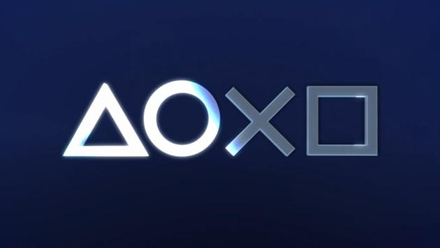 Nachfolger der PS3 wird am 20. Februar in New York enthüllt (Bild: Screenshot, YouTube.com)