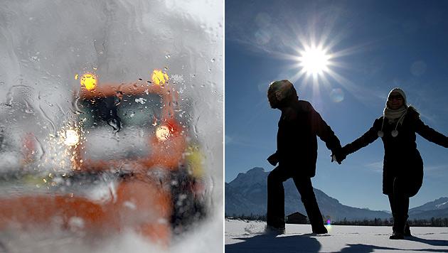 http://imgl.krone.at/Bilder/2013/02/03/Das_Wetter_bietet_von_allem_ein_bisschen_was-Regen._Sonne._Schnee-Story-349916_630x356px_1_qg6EqBwBnfbU2.jpg