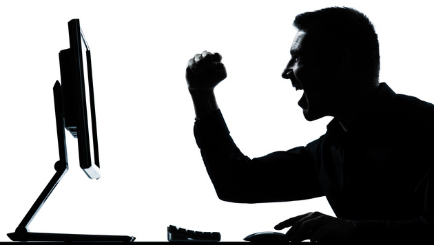 Forscher entwickeln absturzsicheren Computer (Bild: thinkstockphotos.de)