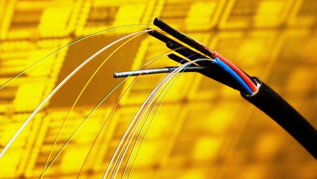 Google bringt sein Glasfasernetz in zweite US-Stadt (Bild: thinkstockphotos.de)