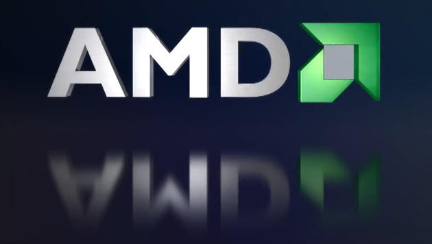 Enttäuschendes Ergebnis für Chiphersteller AMD (Bild: Screenshot, YouTube.com)