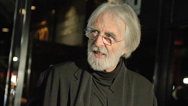 """Spanischer Nobelpreis"" für Michael Haneke (Bild: AP)"