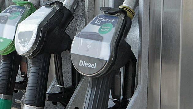 Großverfahren um Dieselbetrug: Vier Verurteilungen (Bild: Jürgen Radspieler)