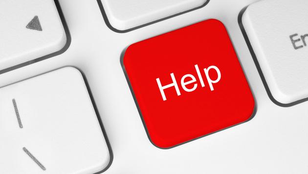 Website bietet bis zu 10 Euro für jedes gelöste PC-Problem (Bild: thinkstockphotos.de)