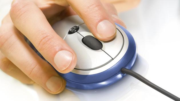 Dem PC-Markt geht es wieder besser (Bild: photos.com)