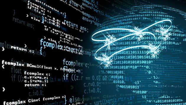 USA drohen Russen mit Vergeltungs-Cyberangriff (Bild: thinkstockphotos.de)