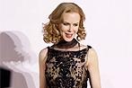 """""""Stoker"""" mit Nicole Kidman und Mia Wasikowska"""