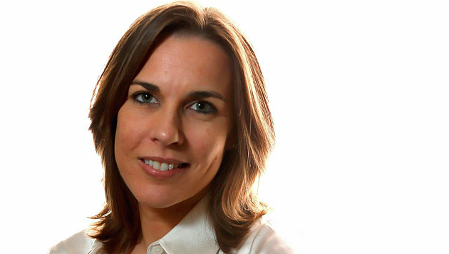 Claire Williams (Bild: Team Williams)