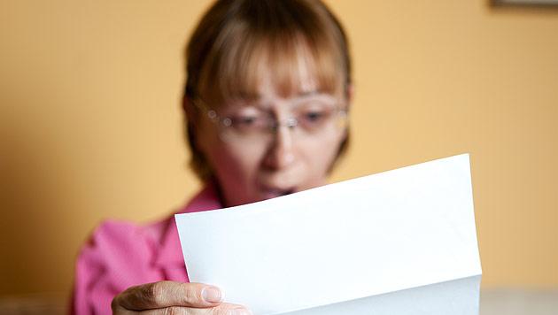 Wer Konto überzieht, zahlt bis zu 13,25% im Jahr (Bild: thinkstockphotos.de)