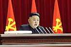 Nordkorea will Atomreaktor wieder in Betrieb nehmen