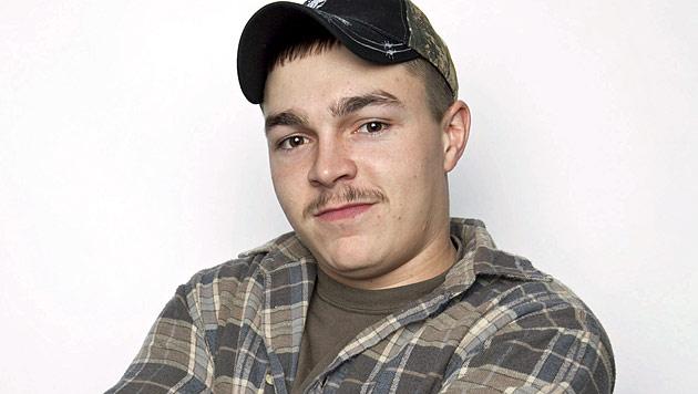 """Star der US-Reality-Show """"Buckwild"""" tot in Auto gefunden (Bild: AP)"""