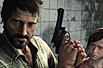 "Neuer Trailer zum PS3-Survival-Hit ""The Last of Us"" (Bild: Sony)"