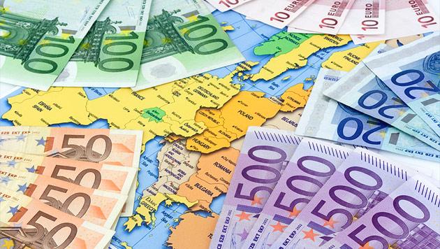 """Das sind die 15 """"schlimmsten Steueroasen"""" der Welt (Bild: thinkstockphotos.de)"""