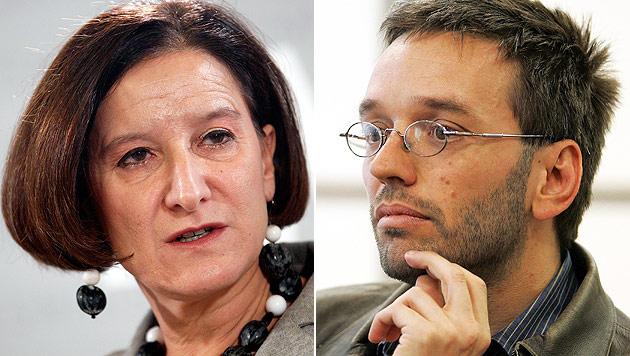 Auch ÖAAB und FPÖ gegen Verlegung von Feiertagen (Bild: APA/Georg Hochmuth, APA/Roland Schlager)
