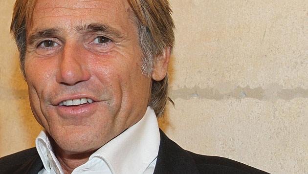 Ex-Niedermeyer-Besitzer kritisiert Chefs und Verkäufer (Bild: Kristian Bissuti)