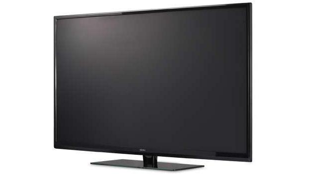 US-Shop bietet jetzt 4K-Fernseher zum Spottpreis an (Bild: TigerDirect.com)