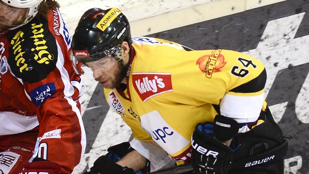 Nächstes eishockey abenteuer wieder ausland eishockey krone at
