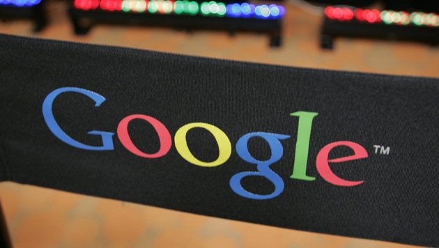 Google plant jetzt Milliardenzukauf in Indien (Bild: AP)