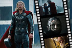 "Der brandneue Trailer zu ""Thor: The Dark Kingdom"" (Bild: Marvel)"