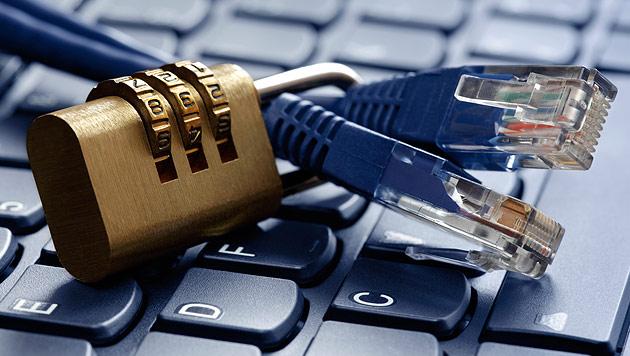 NSA-Skandal könnte Europas IT-Branche Beine machen (Bild: thinkstockphotos.de)