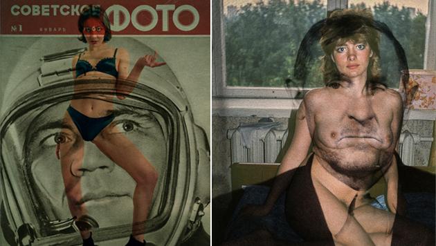 Prämiert: Die schönsten Fotos des Jahres 2013 (Bild: Roman Pyatkovka, Kategorie Konzept)